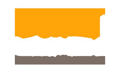DICK CEPEK JEPPADEKK